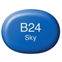 Picture of Copic Sketch B24-Sky