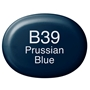 Picture of Copic Sketch B39-Prussian Blue