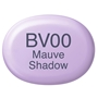 Picture of Copic Sketch BV00-Mauve Shadow