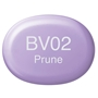Picture of Copic Sketch BV02-Prune