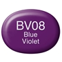 Picture of Copic Sketch BV08-Blue Violet