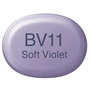 Picture of Copic Sketch BV11-Soft Violet