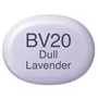 Picture of Copic Sketch BV20-Dull Lavender