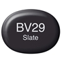 Picture of Copic Sketch BV29-Slate
